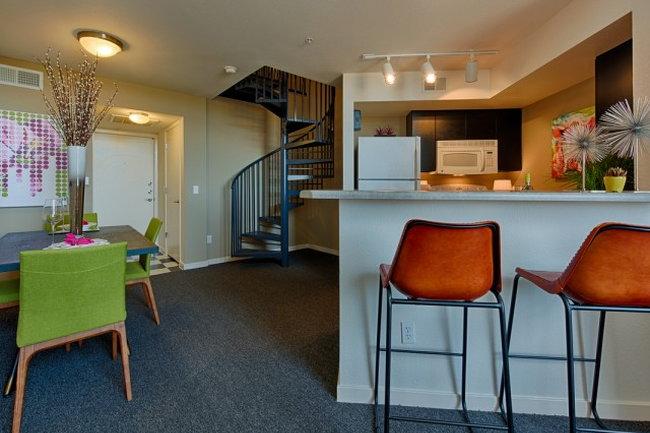 Tempe Metro Apartments - 13 Reviews | Tempe, AZ Apartments ...