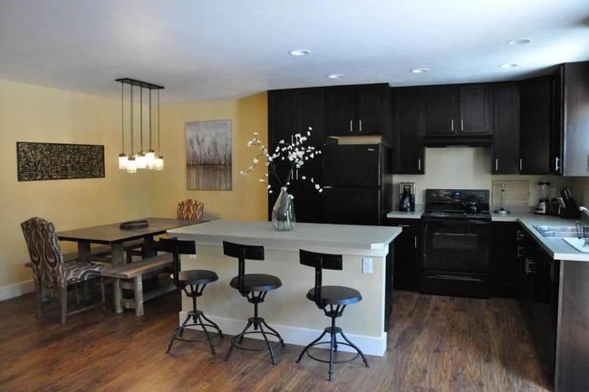 copper pines 1 reviews bozeman mt apartments for rent