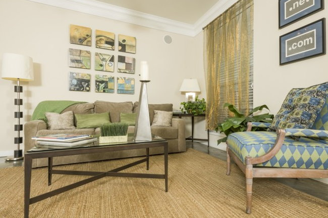 The Saulet Apartments 142 Reviews Page 2 New Orleans