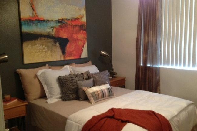 Eagle Glen Apartments 178 Reviews Murrieta Ca