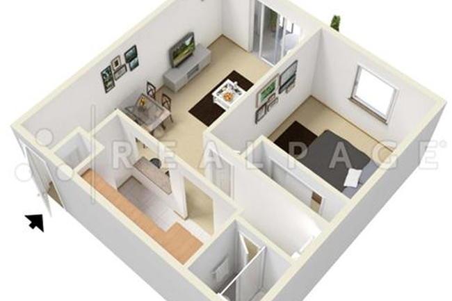 Summers Point Apartments - 16 Reviews   Glendale, AZ Apartments for