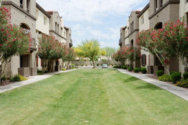 Waterford At Peoria 137 Reviews Peoria Az Apartments