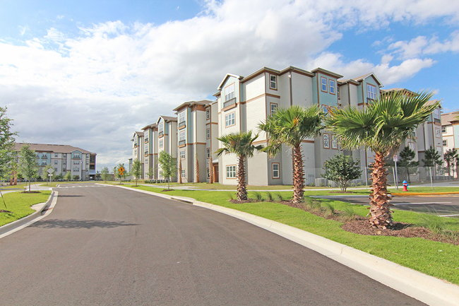 Marden Ridge Apartments - 5 Reviews   Apopka, FL Apartments for Rent