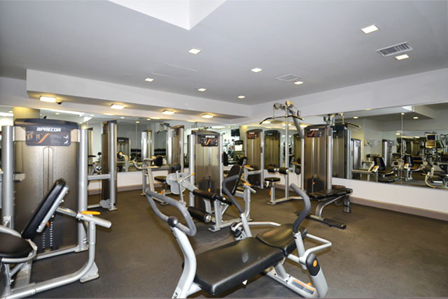 The addison reviews brooklyn ny apartments for rent