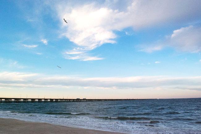 Windsong Apartments - 151 Reviews   Virginia Beach, VA Apartments