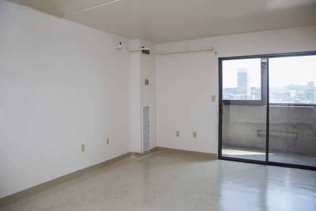 Gateway Plaza | Cincinnati, OH Apartments for Rent