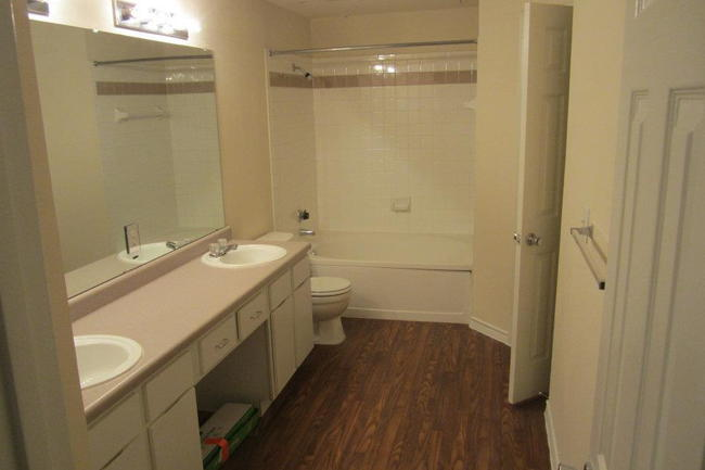 brazos apartment homes 91 reviews dallas tx apartments for rent