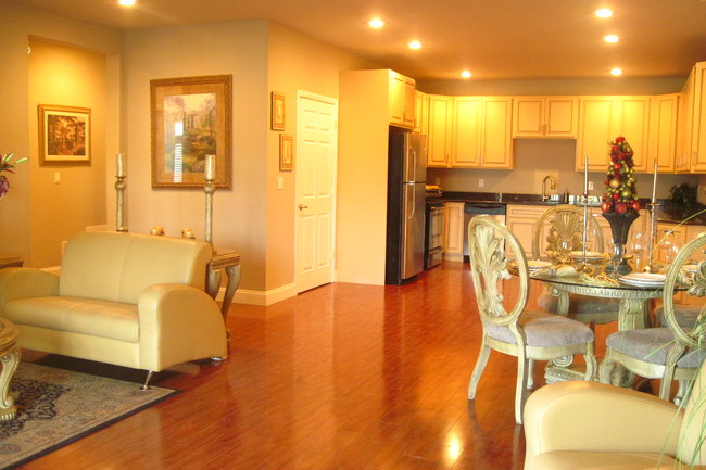 Lions Gate Luxury Apartments 47 Reviews Davison Mi Apartments For Rent Apartmentratings